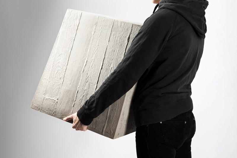 beton5 (2)